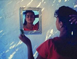 """Image extraite de """"Méditerranée"""" de Jean-Daniel Pollet (1963) / © DR"""