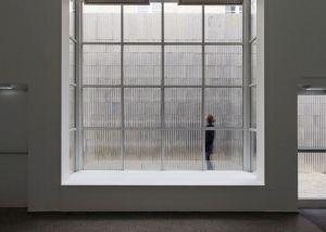 <p>Tarik Hayward, Resolutions: zero. Hopes: zero., Centre culturel suisse, 2018 / © Claire Dorn</p>