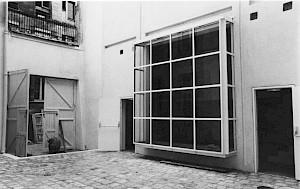 <p>Photo d'archives du CCS</p>
