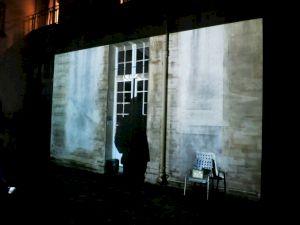 "<p>Emilie Blaser / La Distillerie Cie ""Agonies Urbaines"" 2016</p>"