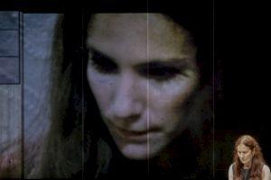 "<p>Nicole Seiler, The Wanderer""s Peace / Photo: Nicole Seiler</p>"