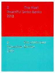 <p>Maximage, Catalogue Plus beaux livres suisses, 2013</p>
