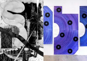 <p>Thomas Bonny, Collection Cahiers d'Artistes 2015</p>