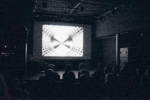 <p>Photo: Romain Mader</p> — © Centre culturel suisse. Paris