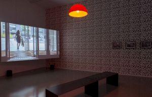 <p>Photo: Marc Domage</p> — © Centre culturel suisse. Paris