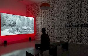 Photo: Marc Domage — © Centre culturel suisse. Paris