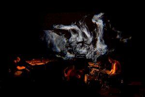 <p>Plaistow / Photo: Simon Letellier pour le CCS</p> — © Centre culturel suisse. Paris
