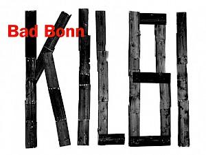 © Kilbi-Festival / Bad Bon