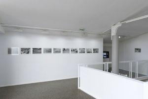 <p>Heidi Bucher / Photo: Marc Domage / CCS</p>