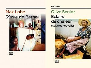 © Editions Zoé