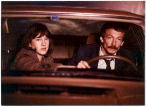 <p>La Provinciale (1h52,1981), DR/Collection Cinémathèque suisse</p>