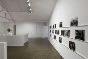 <p>Marc Bauer, Le Collectionneur / Photo: Marc Domage</p>