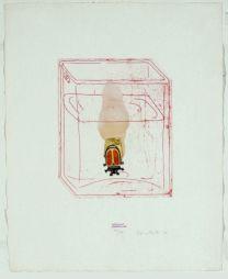 <p>Dieter Roth, Containers, 1971-1973, Aargauer Kunsthaus Aarau / Dépôt de la collection Andreas Züst / Photo: David Aebi</p>