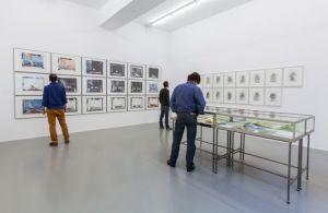 <p>Photo: Simon Letellier pour le CCS</p>