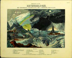 <p>© Astronomischer Bilder-Atlas, 1853, in «Andreas Züst, Himmel», Ed. Peter Weber, Mara Züst, Edition Patrick Frey, 2011</p>