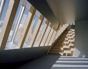 <p>© ETH-Studio Monte Rosa / Tonatiuh Ambrosetti</p>