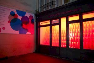 <p>Photo: Delphine Boeschlin pour le CCS</p>