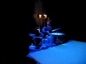 <p>Vue du spectacle / Photo: D.R.</p>