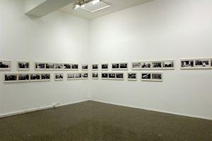 "<p>Marco Poloni, ""Also Kows As"", vue d'exposition / Photo: Marc Domage</p>"