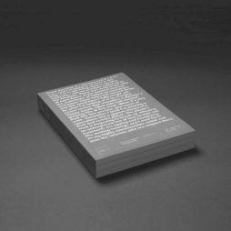 <p>Les plus beaux livres suisses 2004 / Photo: Raphael Hefti</p> — © Centre culturel suisse. Paris