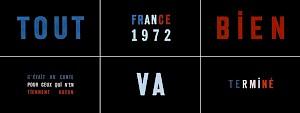 """""""Tout va bien"""", de Jean Luc Godard et Jean-Pierre Godin / Video still — © Centre culturel suisse. Paris"""