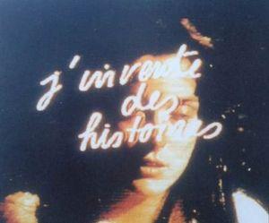 """<p>""""Six fois deux / Sur et sous la communication"""", Godard et Miéville, 1976 / Capture vidéo</p>"""