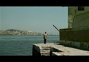 """<p>Alain Tanner """"Requiem"""" / Capture vidéo © Alain Tanner</p>"""