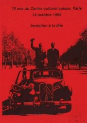 <p>Carton invitation</p>