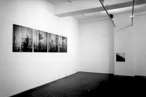 <p>Vue d'exposition / Photo: D.R.</p>