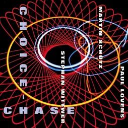 <p>Pochette CD</p>