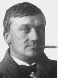 <p>Louis Moilliet</p>