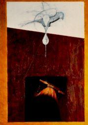 "<p>Gianmarco Torriani, ""Ricordando la Grecia"", 1991 / Photo: D.R.</p>"