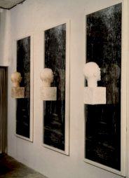 "<p>Gianmarco Torriani, ""Coscenza Ecologica"", 1990  / Photo: D.R.</p>"