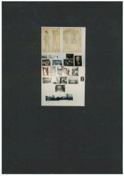 <p>Leporello avec des vues de l'exposition (1) / Katrin Bötzel / Fredi M. Murer</p>