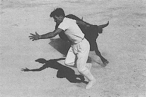 <p>Sabine Weiss, sans-titre, 1960</p>
