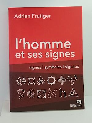 La sélection de septembre 2020 — © Centre culturel suisse. Paris
