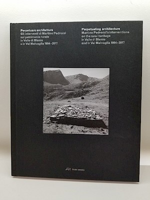 La sélection d'octobre 2020 — © Centre culturel suisse. Paris