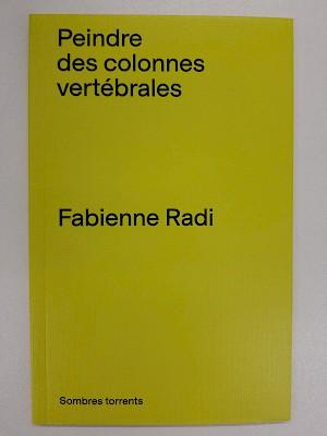 Sélection Littérature — © Centre culturel suisse. Paris