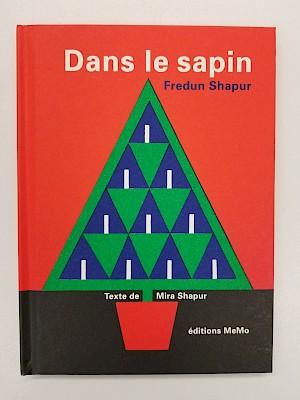 La sélection de décembre 2020 — © Centre culturel suisse. Paris