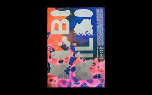 <p>© Adeline Mollard et Reidy Katharina, Bad Bonn Kilbi Booklet 2019</p>