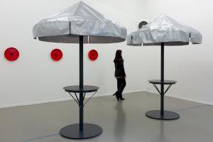Agenda — © Centre culturel suisse. Paris