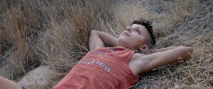 <p>Il mio corpo de Michele Pennetta</p>