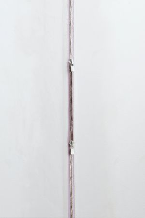 <p>© Manon Wertenbroek, Zipper, 2019</p>