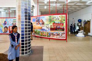 <p>Dhaka Art Summit 2020 © Randhir Singh</p>