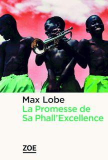 <p>© Max Lobe</p>