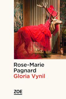 <p>© Rose-Marie Pagnard</p>