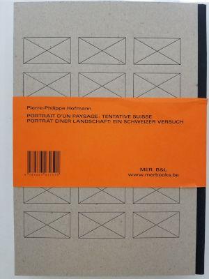 Librairie — © Centre culturel suisse. Paris
