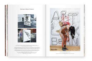 <p>© Swiss Graphic Design deThom Pfister</p>