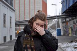 <p>Martina Berther © Nathalie Jufer</p>